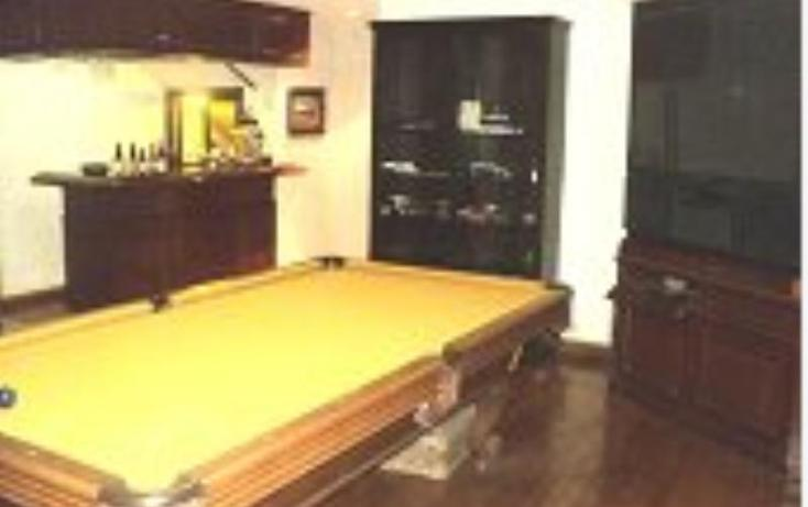 Foto de casa en venta en  0, obispado, monterrey, nuevo león, 1994982 No. 08