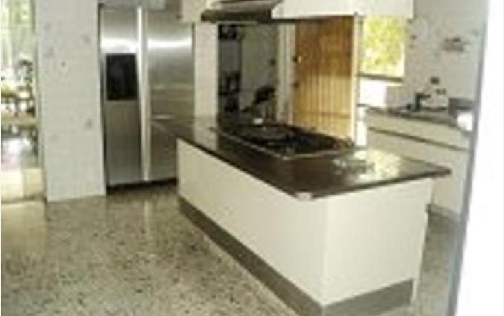 Foto de casa en venta en  0, obispado, monterrey, nuevo león, 371752 No. 05