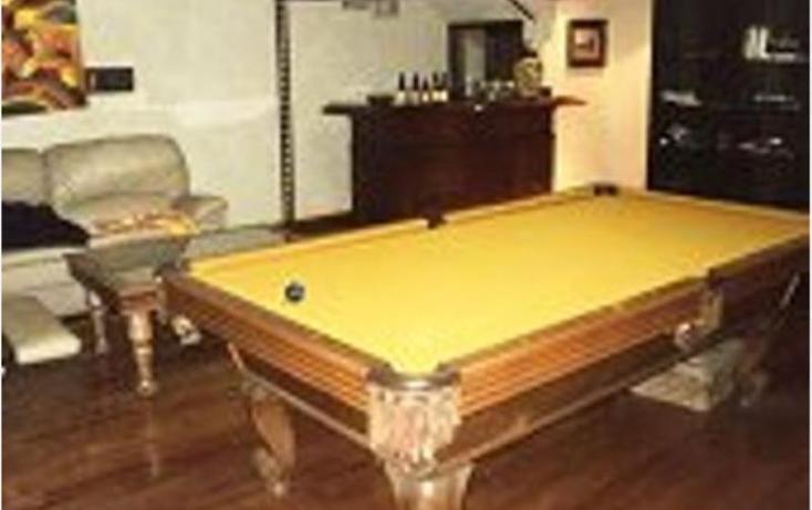 Foto de casa en venta en  0, obispado, monterrey, nuevo león, 371752 No. 06
