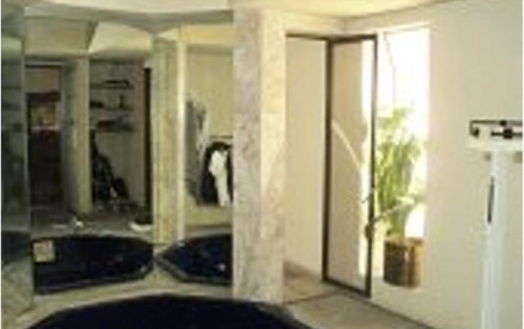 Foto de casa en venta en  0, obispado, monterrey, nuevo león, 371752 No. 07