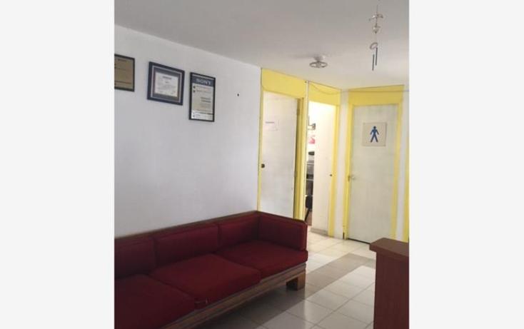 Foto de oficina en renta en  0, ol?mpica, coyoac?n, distrito federal, 1900388 No. 02