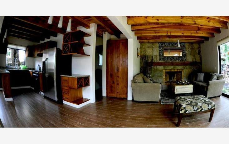 Foto de casa en venta en otumba 0, otumba, valle de bravo, méxico, 815395 No. 04