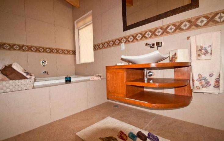 Foto de casa en venta en otumba 0, otumba, valle de bravo, méxico, 815395 No. 09
