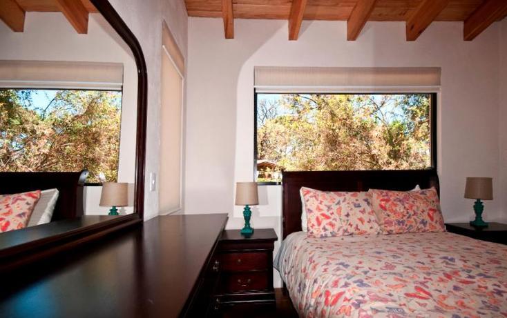 Foto de casa en venta en otumba 0, otumba, valle de bravo, méxico, 815395 No. 11