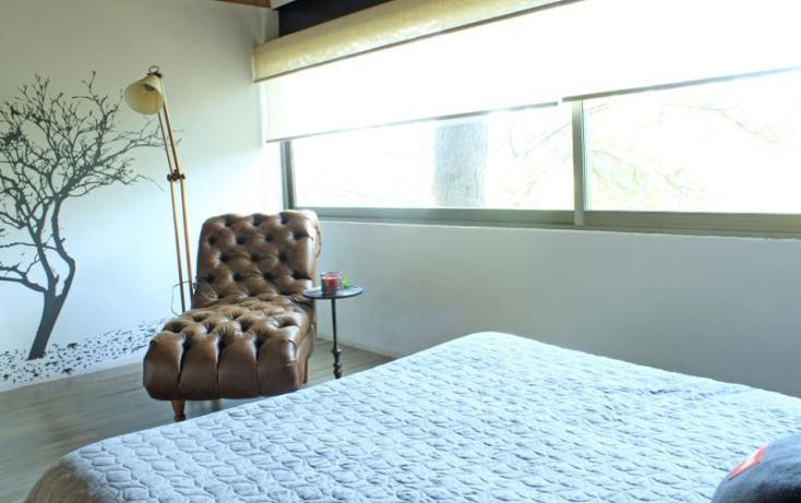 Foto de casa en venta en otumba 0, otumba, valle de bravo, méxico, 815395 No. 13