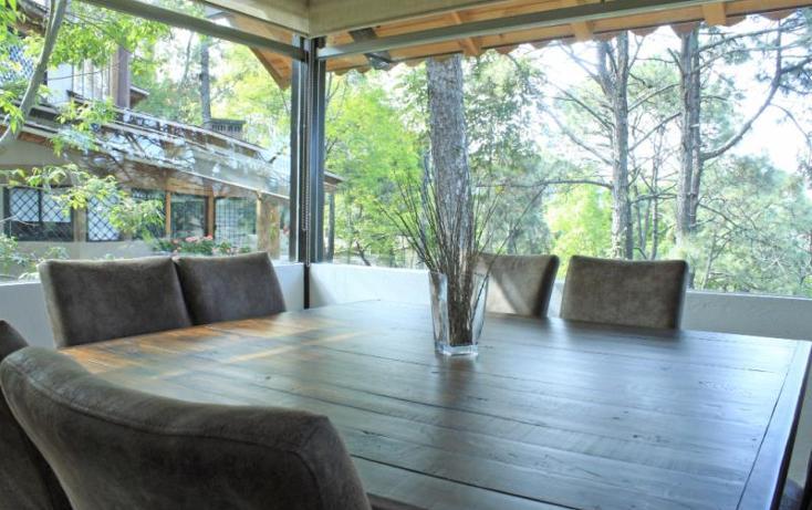 Foto de casa en venta en otumba 0, otumba, valle de bravo, méxico, 815395 No. 14