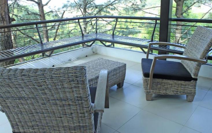 Foto de casa en venta en otumba 0, otumba, valle de bravo, méxico, 815395 No. 15