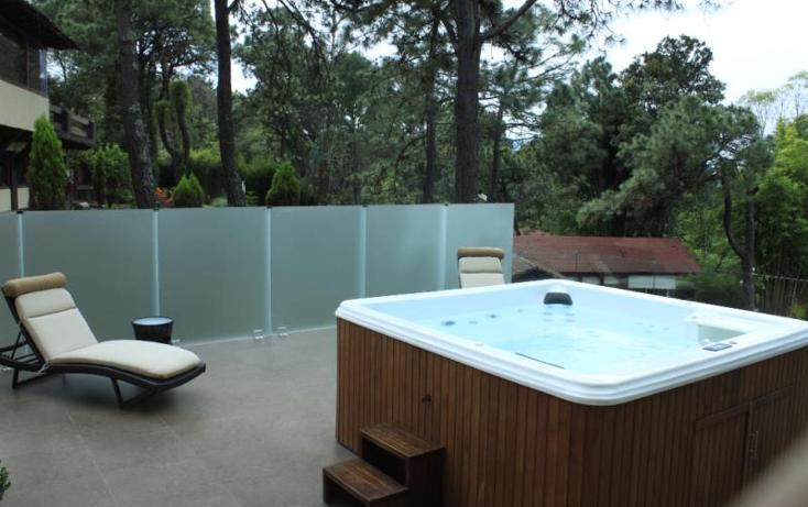 Foto de casa en venta en otumba 0, otumba, valle de bravo, méxico, 815395 No. 18