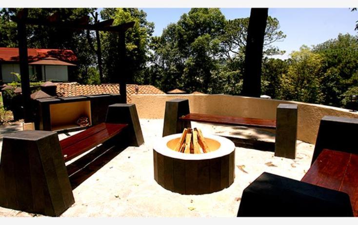 Foto de casa en venta en otumba 0, otumba, valle de bravo, méxico, 815395 No. 20