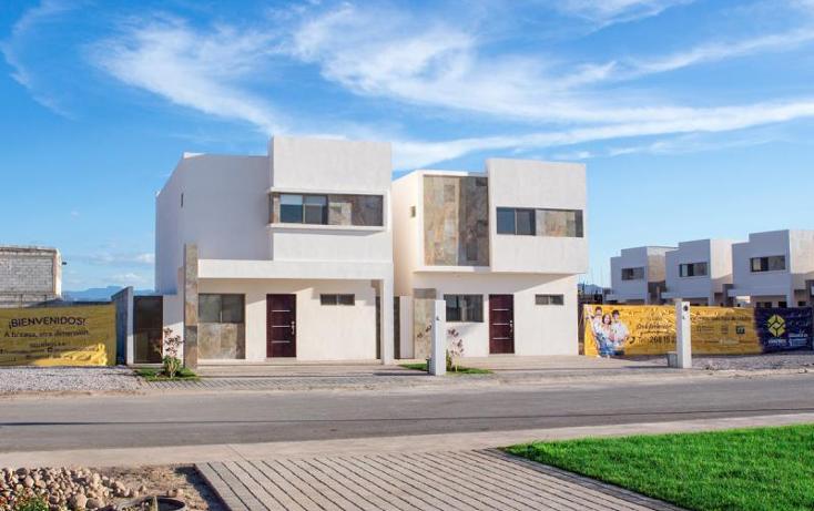 Foto de casa en venta en  0, palma real, torre?n, coahuila de zaragoza, 1158165 No. 08