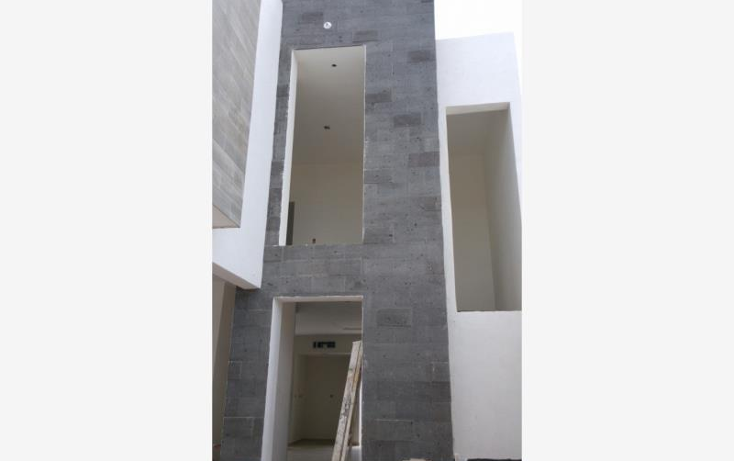 Foto de casa en venta en  0, palma real, torre?n, coahuila de zaragoza, 1231073 No. 02