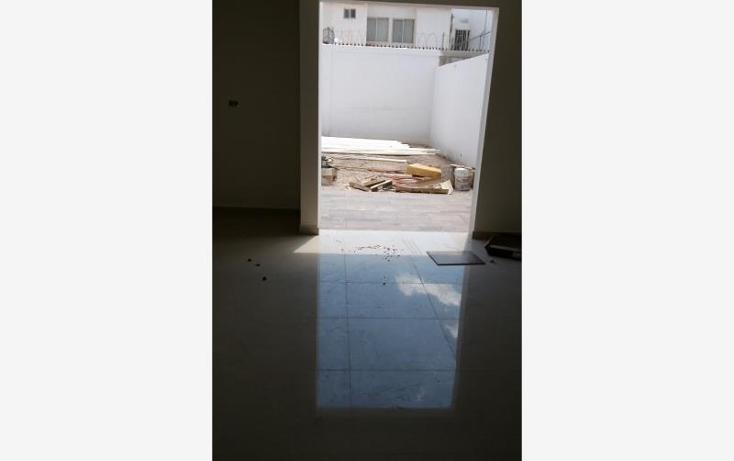 Foto de casa en venta en  0, palma real, torre?n, coahuila de zaragoza, 1231073 No. 04