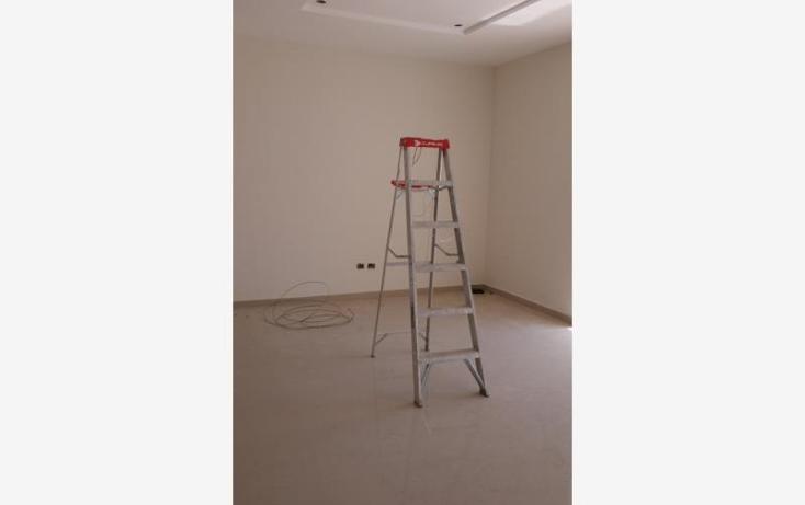 Foto de casa en venta en  0, palma real, torre?n, coahuila de zaragoza, 1231073 No. 05