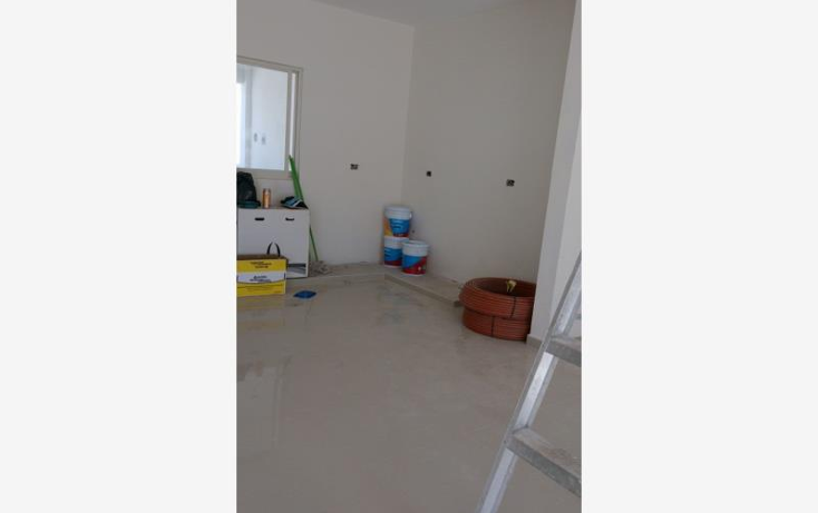 Foto de casa en venta en  0, palma real, torre?n, coahuila de zaragoza, 1231073 No. 06