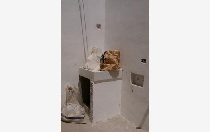 Foto de casa en venta en  0, palma real, torre?n, coahuila de zaragoza, 1231073 No. 08