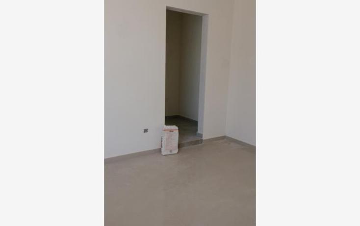 Foto de casa en venta en  0, palma real, torre?n, coahuila de zaragoza, 1231073 No. 10