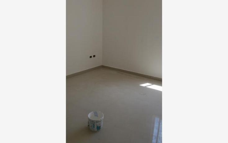 Foto de casa en venta en  0, palma real, torre?n, coahuila de zaragoza, 1231073 No. 14