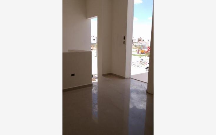 Foto de casa en venta en  0, palma real, torre?n, coahuila de zaragoza, 1231073 No. 15