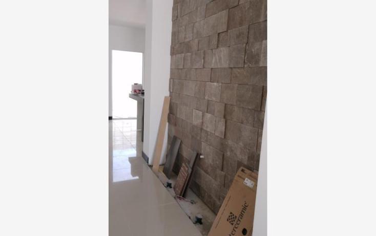 Foto de casa en venta en  0, palma real, torreón, coahuila de zaragoza, 1546546 No. 04