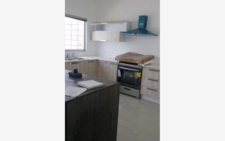 Foto de casa en venta en  0, palma real, torreón, coahuila de zaragoza, 1546546 No. 05