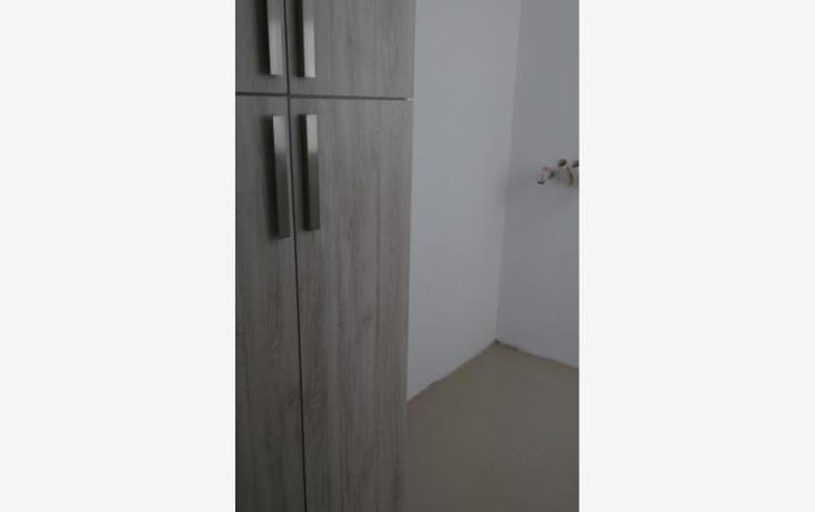 Foto de casa en venta en  0, palma real, torreón, coahuila de zaragoza, 1546546 No. 08