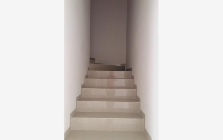 Foto de casa en venta en  0, palma real, torre?n, coahuila de zaragoza, 1595016 No. 04