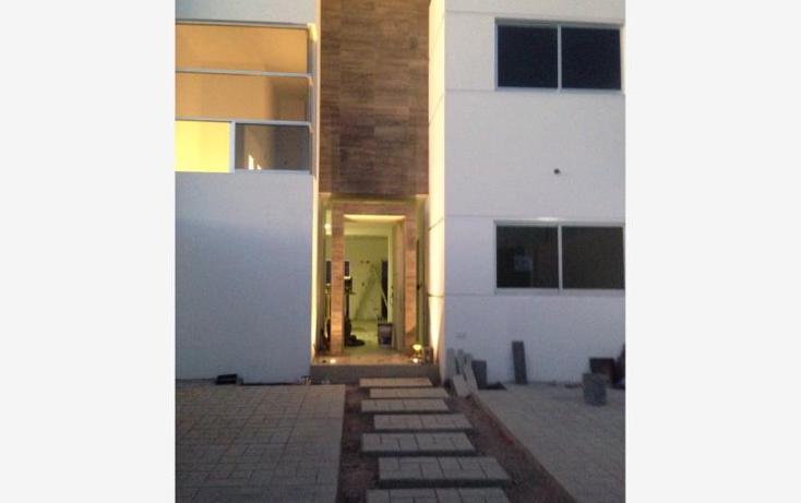 Foto de casa en venta en  0, palma real, torreón, coahuila de zaragoza, 1736336 No. 02