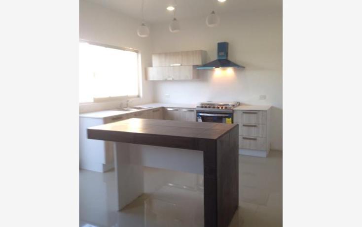 Foto de casa en venta en  0, palma real, torreón, coahuila de zaragoza, 1736336 No. 03