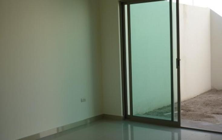 Foto de casa en venta en  0, palma real, torre?n, coahuila de zaragoza, 1736406 No. 01