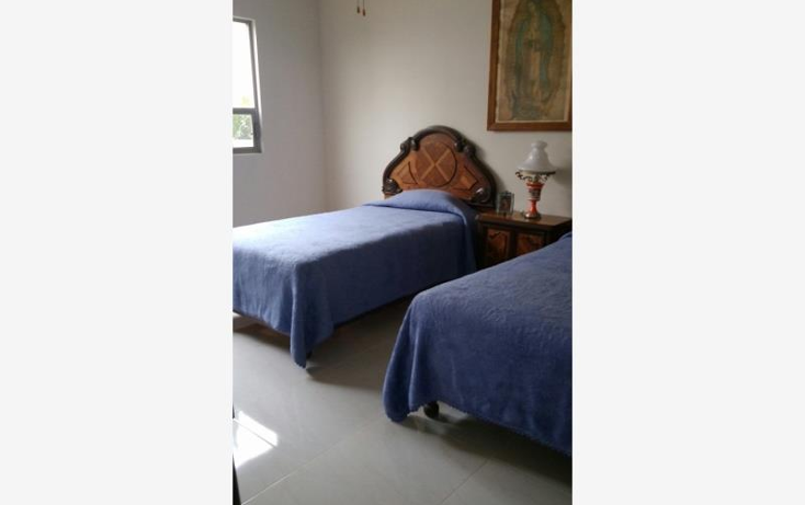Foto de casa en venta en  0, palma real, torre?n, coahuila de zaragoza, 1751202 No. 10