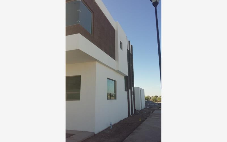 Foto de casa en venta en  0, palma real, torre?n, coahuila de zaragoza, 1751246 No. 02