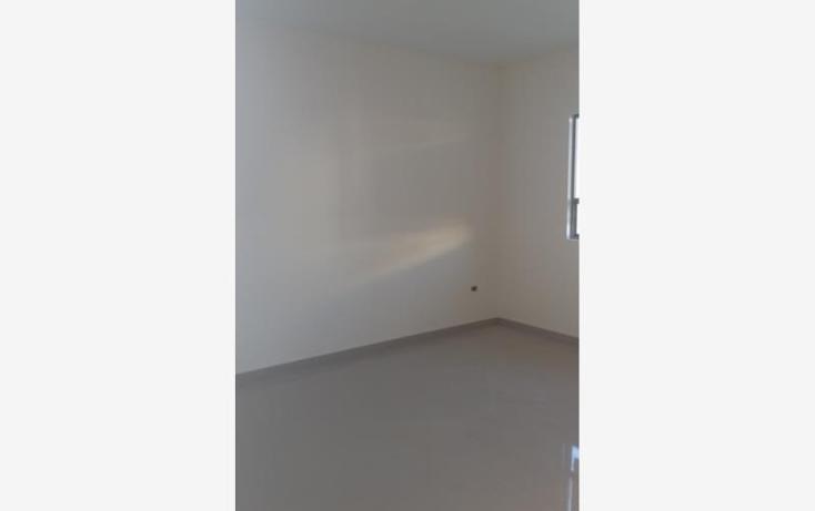 Foto de casa en venta en  0, palma real, torre?n, coahuila de zaragoza, 1751246 No. 05