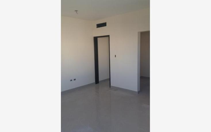 Foto de casa en venta en  0, palma real, torre?n, coahuila de zaragoza, 1751246 No. 08