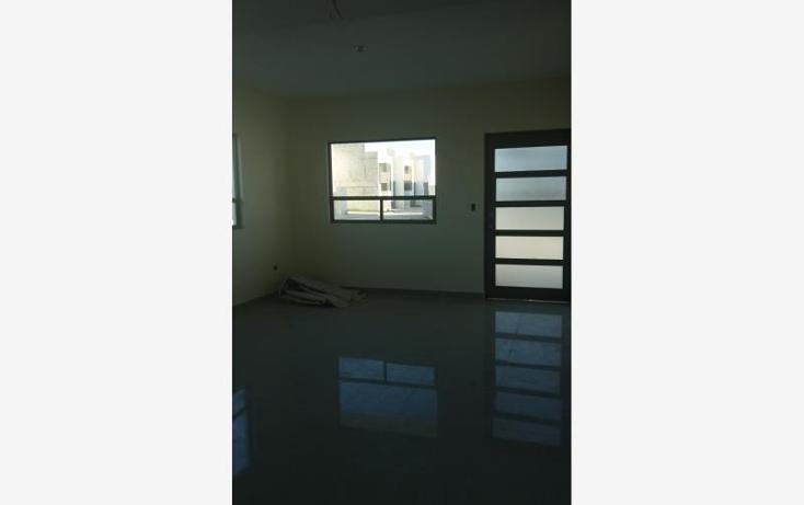 Foto de casa en venta en  0, palma real, torre?n, coahuila de zaragoza, 1751246 No. 15
