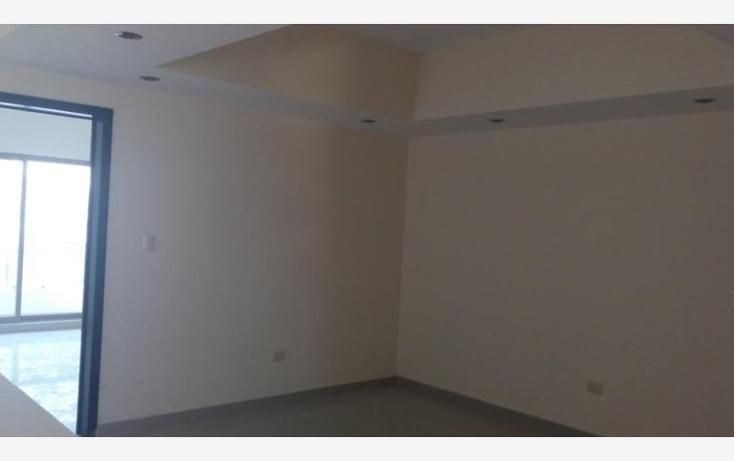 Foto de casa en venta en  0, palma real, torreón, coahuila de zaragoza, 1755058 No. 01