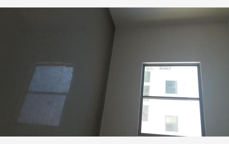Foto de casa en venta en  0, palma real, torreón, coahuila de zaragoza, 1755058 No. 06