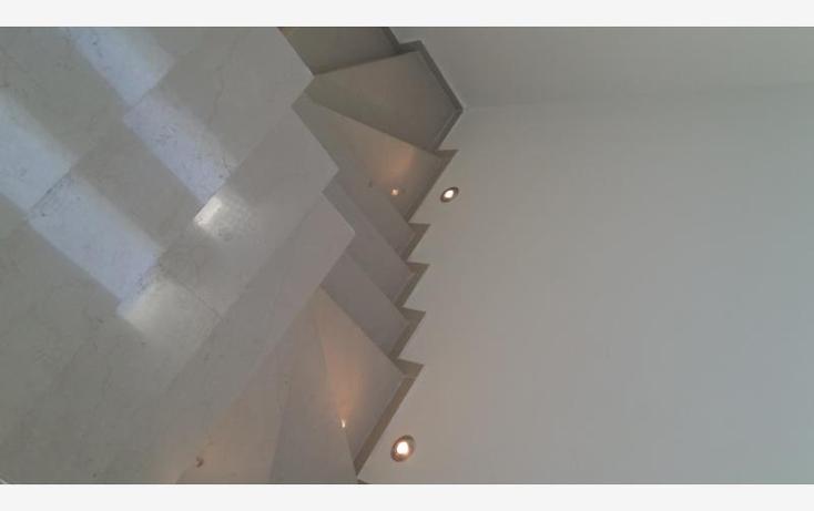 Foto de casa en venta en  0, palma real, torreón, coahuila de zaragoza, 1755058 No. 07