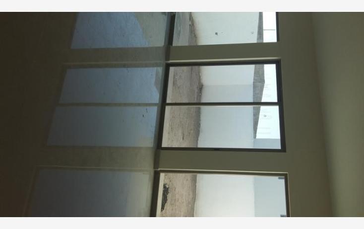 Foto de casa en venta en  0, palma real, torreón, coahuila de zaragoza, 1755058 No. 08