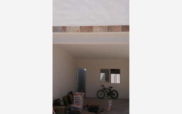Foto de casa en venta en  0, palma real, torre?n, coahuila de zaragoza, 1755224 No. 01