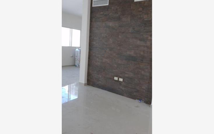Foto de casa en venta en  0, palma real, torre?n, coahuila de zaragoza, 1755224 No. 02