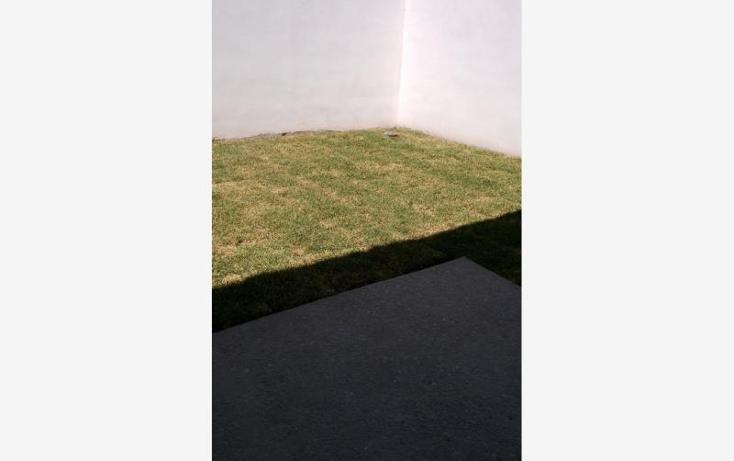Foto de casa en venta en  0, palma real, torre?n, coahuila de zaragoza, 1755224 No. 03