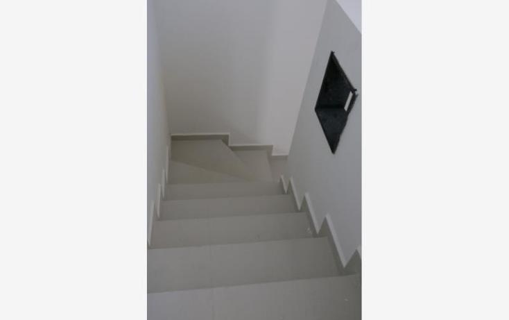 Foto de casa en venta en  0, palma real, torre?n, coahuila de zaragoza, 1755224 No. 09