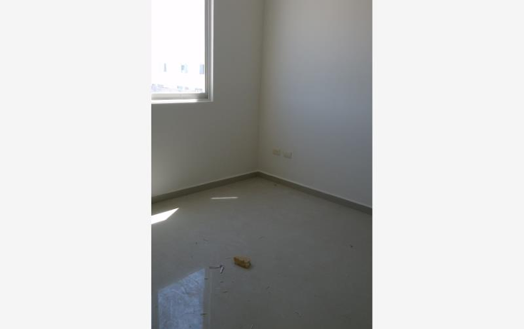 Foto de casa en venta en  0, palma real, torre?n, coahuila de zaragoza, 1755224 No. 10