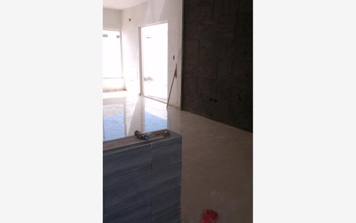 Foto de casa en venta en  0, palma real, torre?n, coahuila de zaragoza, 1755266 No. 01