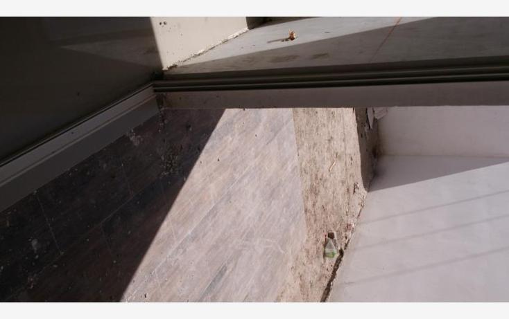 Foto de casa en venta en  0, palma real, torre?n, coahuila de zaragoza, 1755266 No. 02