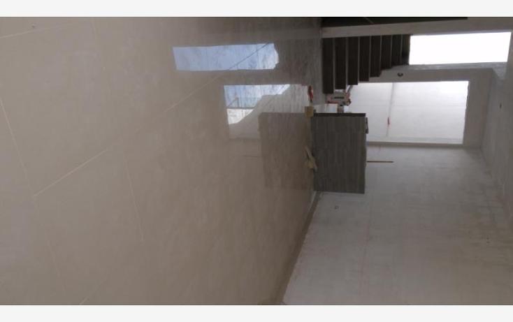 Foto de casa en venta en  0, palma real, torre?n, coahuila de zaragoza, 1755266 No. 03