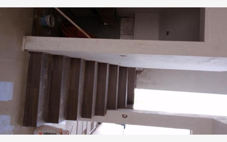 Foto de casa en venta en  0, palma real, torre?n, coahuila de zaragoza, 1755266 No. 04
