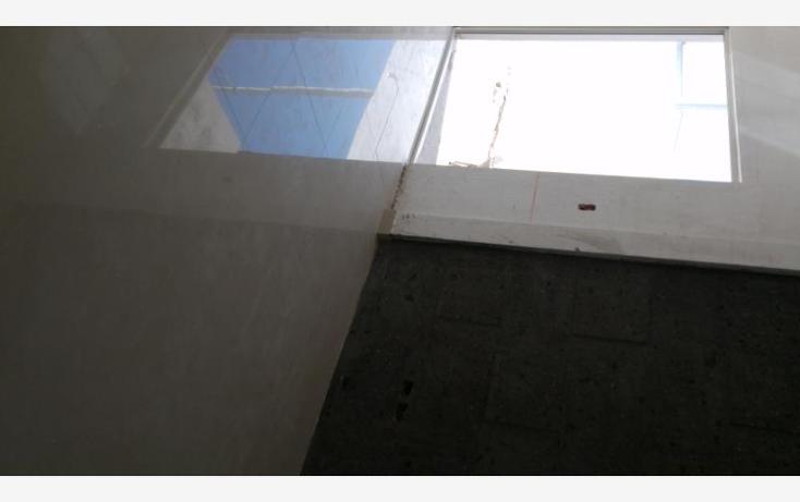 Foto de casa en venta en  0, palma real, torre?n, coahuila de zaragoza, 1755266 No. 07