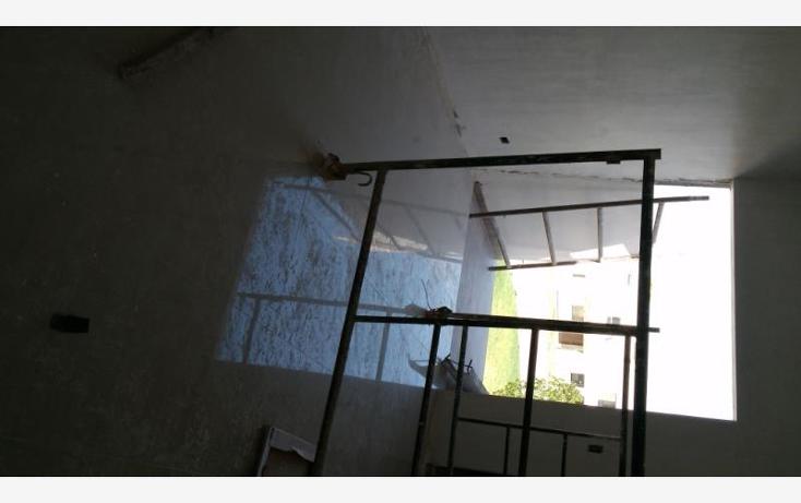 Foto de casa en venta en  0, palma real, torre?n, coahuila de zaragoza, 1755266 No. 08