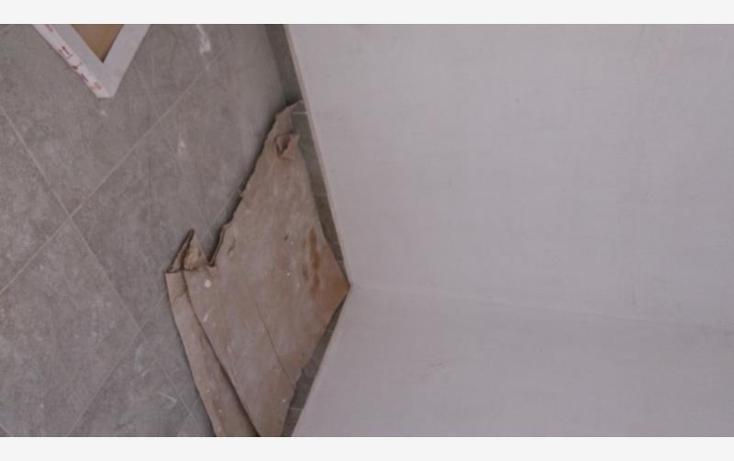 Foto de casa en venta en  0, palma real, torre?n, coahuila de zaragoza, 1755266 No. 10
